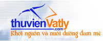 http://thuvienvatly.com/home/images/banners/thuvienvatly.jpg