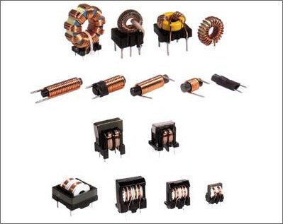 http://thuvienvatly.com/home/images/rsgallery/display/inductor_packages.jpg.jpg